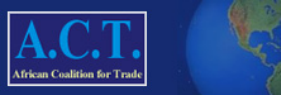 African Coalition for Trade